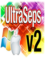 UltraSeps Version 2